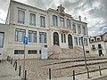 Liceu Rodrigues Lobo - Tribunal de Comércio de Leiria e Procuradoria da Comarca de Leiria.jpg