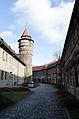 Lichtenau, Festung-025.jpg