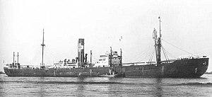 SS Lichtenfels - Image: Lichtenfels 2