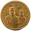 Лициний золотой многократный CdM Beistegui 232.jpg