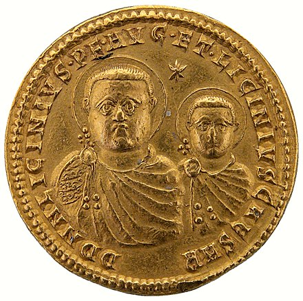 konstantinopels pfingsten 1453