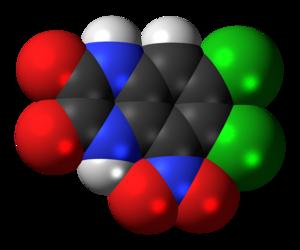 Licostinel