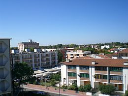 Delle Nazioni Hotel Roma