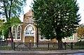 Liepāja church - panoramio (1).jpg