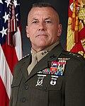 Lieutenant General Robert F. Hedelund.jpg