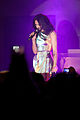 Life Ball 2014 07 Conchita Wurst.jpg