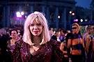 Courtney Love -  Bild