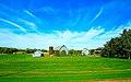 Light Blue Barn - panoramio.jpg