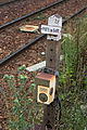 Ligne Modane-Frontière - PK 237-100 - IMG 0677.jpg