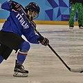 Lillehammer 2016 Hockey skills women (24778686750) (cropped).jpg