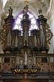 Limburg Stadtkirche St.Sebastian11.JPG