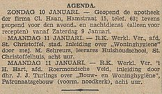 Limburger Koerier vol 087 no 007 Agenda.jpg