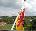 Limburgse vlagwkped07.jpg