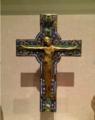 Limoges Cross.tiff