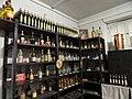 Limoges distillerie centre 7 (28079808517).jpg