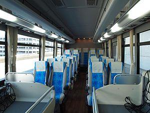 Limousinebus 951-00925FCV Cabin.jpg