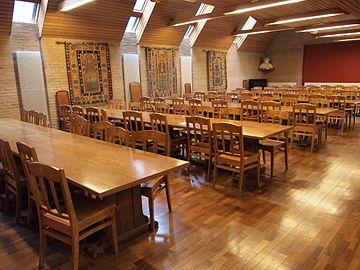 Linacre College Oxford Wikipedia