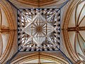 Lincoln, Cathedral 20060726 001.jpg