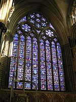 Lincoln Cathedral East window.jpg