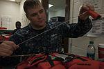 Lincoln Sailors receive training on RHIBs 151028-N-BY172-270.jpg