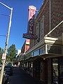 Lincoln Theatre sign.jpg