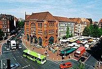 Lindener-markt03-gr.jpg