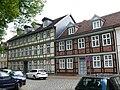 Lindenstraße5+6 Schwerin.jpg