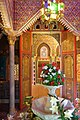 Linderhof Marokkanisches Haus bjs090909-08.jpg