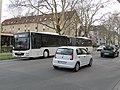 Linie GVH 370, 1, Südstadt, Hannover.jpg