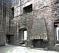 Linlithgow Palace Presence Chamber.jpg