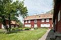 Linnés Hammarby - KMB - 16001000010349.jpg
