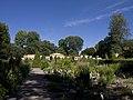 Linnaean Garden.jpg