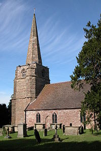 Linton Church by Phillip Halling.jpg