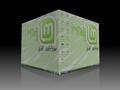 Linux MInt 3.0 XFCE COmpiz Fusion.png