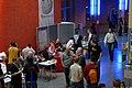 Linux day Chemnitz 2008 09 (aka).jpg
