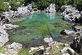 Liqeni i Xhemës.JPG