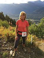 Lisa Murkowski at 2019 Alyeska Climbathon.jpg