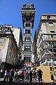 Lisboa, Portugal (48813369388).jpg