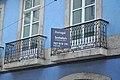 Lisbon, Portugal (Sharon Hahn Darlin) varandas.jpg