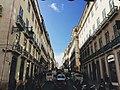 Lisbon, Portugal @ WebSummit 2018 (44908343725).jpg
