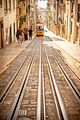 Lisbon 2015 (22816485427).jpg