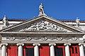 Lisbon 2015 10 13 0854 (22775772983).jpg