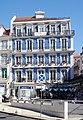 Lisbon BW 2018-10-03 12-49-29.jpg