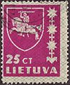 Lithuania 1937 MiNr0414 pm B002.jpg