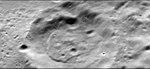 Litke crater AS17-P-2787.jpg