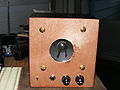 Little Gem Amplifier in a cigarbox (by glacial23).jpg