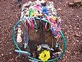 Little Girl Buried (36990107814).jpg