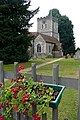 Little Marlow church-geograph-2024992.jpg