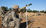 Live fire exercise 131104-A-PX354-459.jpg