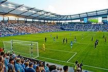 Livestrong Sporting Park - Sporting KC v New England Revolution.jpg
